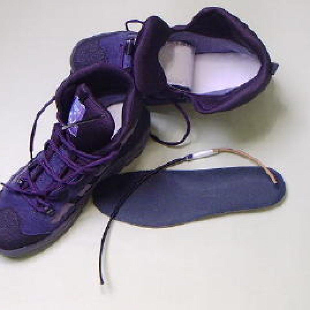 shoes Reid