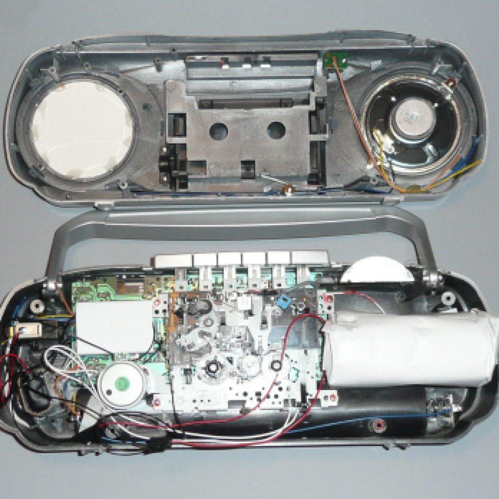 xtk-4009-5