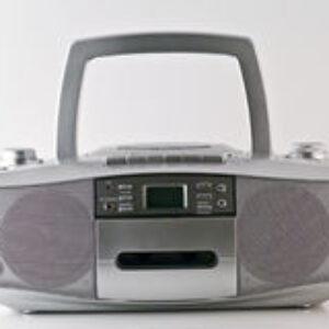RADIO UNIT - PRESSURE SWITCH TYPE